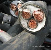 西安电线电缆回收_西安电缆回收