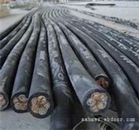 西安专业回收电缆_西安废电缆回收