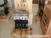 上海大众帕萨特发动机总成