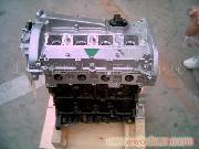供应帕萨特B5 1.8T发动机秃机