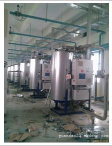 上海自来水管道保温