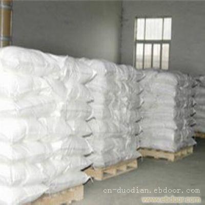 偏硅酸钠供应_上海偏硅酸钠价格_偏硅酸钠厂家