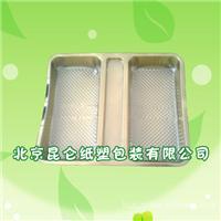 北京吸塑包装--北京吸塑包装加工