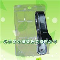 北京吸塑包装厂家--北京吸塑包装生产车间