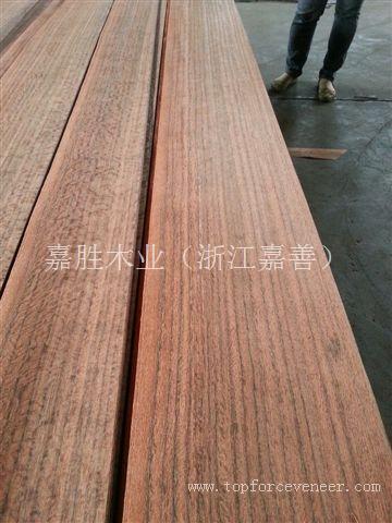 虎木 Tiger Wood