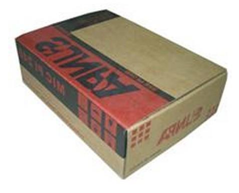 西安纸箱厂-西安纸箱价格