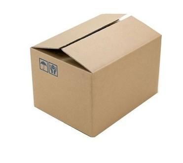 西安纸箱厂-西安纸箱哪里有