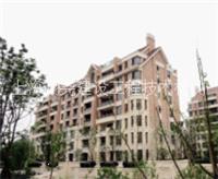上海房屋质量检测|上海验房|上海验房公司