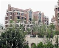 上海房屋质量检测|上海验房|上海房屋质量咨询