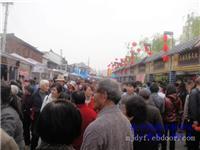 上海民间艺术团表演团