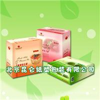 礼品包装盒|礼品包装盒厂家|礼品包装盒制作