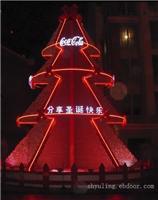上海户外广告牌制作-上海户外广告牌制作公司