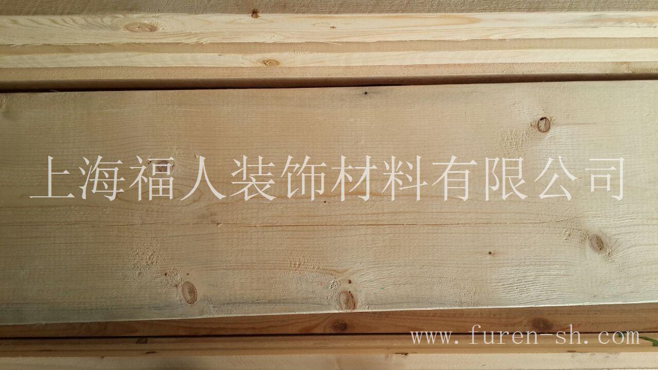 上海防腐木价格-上海防腐木专卖-上海防腐木