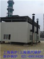 上海锅炉保养
