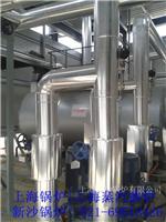 上海锅炉厂家|新沙锅炉