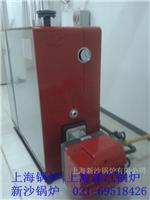 上海锅炉售后保障