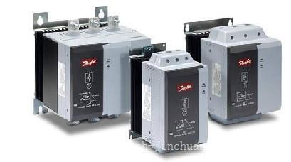 上海变频器维修厂家-丹佛斯变频器维修-丹佛斯变频器维修厂家