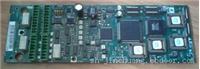 三菱变频器维修-上海变频器维修价格-上海变频器维修公司