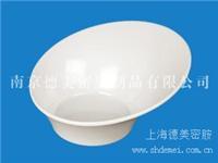 上海密胺餐具_密胺餐具饭碗