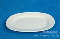 上海密胺餐具_圆碟密胺餐具