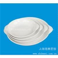 上海密胺餐具_密胺餐具盘碟