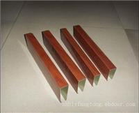 铝方通厂家-木纹铝方通价格