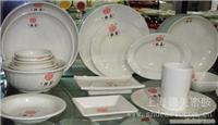 上海密胺餐具_中式碗系列密胺餐具