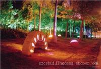 景观照明2