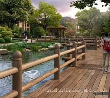 丽水景观设计-住宅小区竞博电竞官网,丽水小区景观设计,丽水住宅区园林竞博电竞官网工程