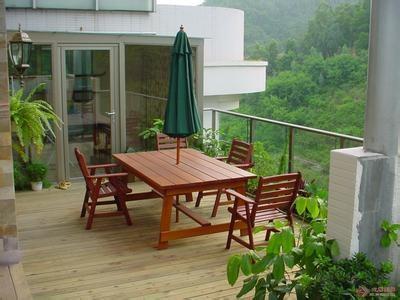 无锡屋顶花园、无锡屋顶花园营造,无锡屋顶LOVEBET爱博体育官网设计