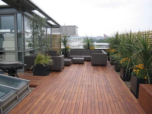 泰州园林景观公司-屋顶花园,泰州屋顶花园工程,泰州屋顶绿化施工