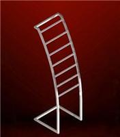 上海展示裤架_上海道具制作公司_上海道具制作厂家_专业道具制作厂商