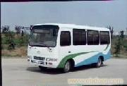 上海二手客车