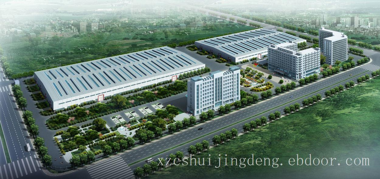 徐州绿化设计-工厂绿化工程,徐州工厂绿化设计,徐州工厂园林景观养护