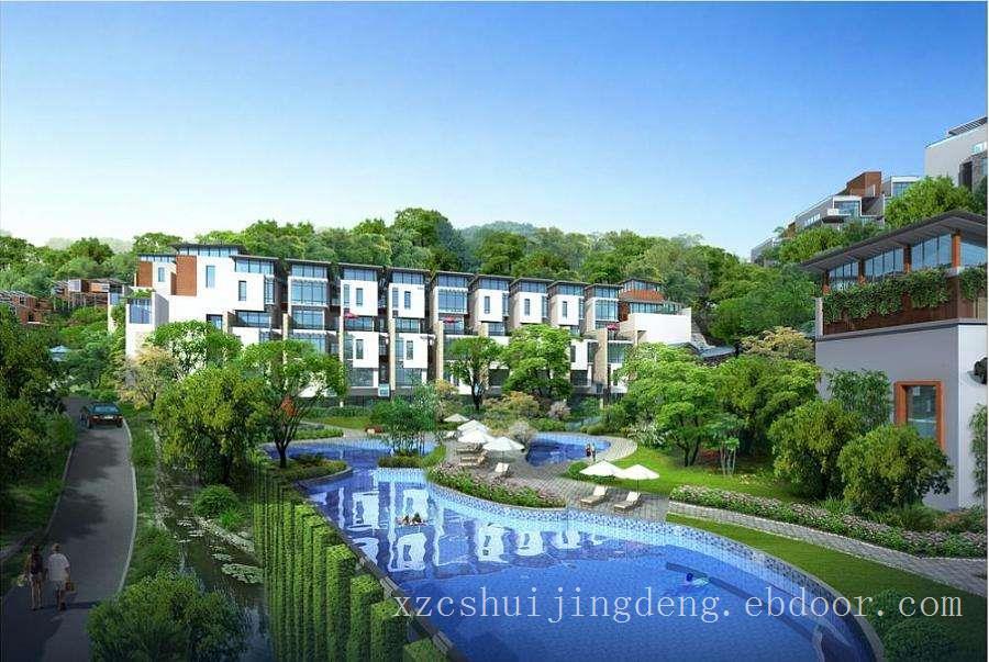 温州园林设计-酒店植物景观工程,温州酒店园林景观设计,温州酒店LOVEBET爱博体育官网施工单位