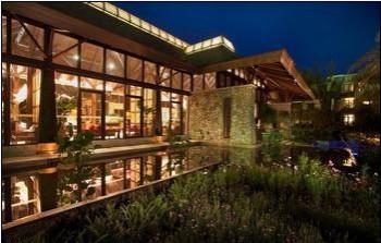 常州景观营造公司-酒店景观营造,常州酒店园林景观工程,常州酒店LOVEBET爱博体育官网施工养护