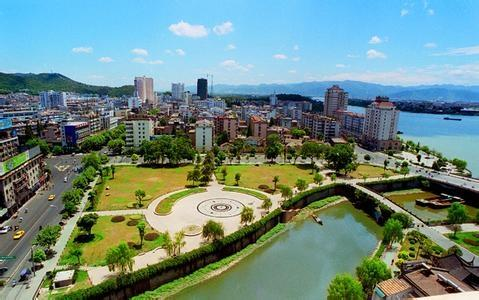上海绿化设计,浦东金桥绿化工程施工,园林绿化工程施工