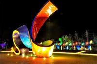 上海园林设计-景观照明设计,上海园林景观LOVEBET爱博体育官网照明灯光