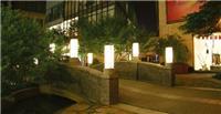 上海LOVEBET爱博体育官网公司-照明景观营造 园林LOVEBET爱博体育官网景观
