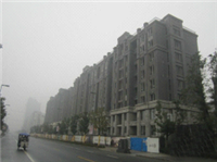 上海验房|房屋质量检测、房屋技术咨询、房屋质量评估、房屋技术指导