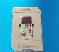 变频器维修_变频器维修电话_上海变频器维修_浦东变频器维修中心