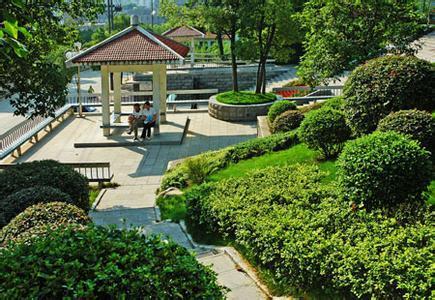 上海园林规划、上海园林设计、上海园林设计公司、上海园林设计施工