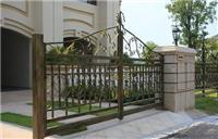 上海园林铁艺公司、上海园林铁艺设计、上海景观铁艺公司