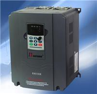 变频器维修_变频器维修厂家_变频器维修价格_上海变频器维修