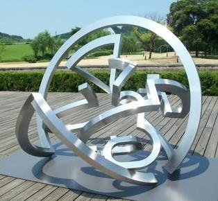 上海钢结构工程、园林景观钢结构、景观钢结构设计施工、