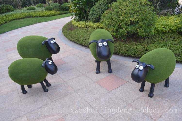 浙江园林雕塑设计、浙江景观雕塑设计、浙江竞博电竞官网雕塑设计