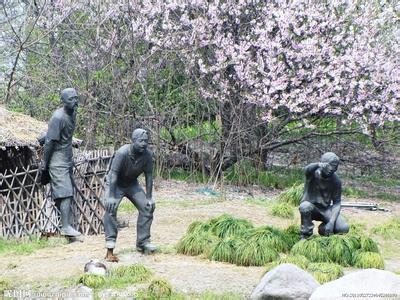 上海雕塑公司、上海雕塑工程公司、上海雕塑设计公司