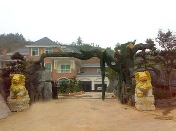 园林雕塑、上海园林雕塑、上海园林雕塑设计加工