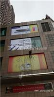 高炮广告制作_上海高炮广告公司_高炮广告安装_浦东高炮广告安装