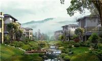 江苏小区绿化设计、浙江小区绿化设计施工、上海小区绿化公司